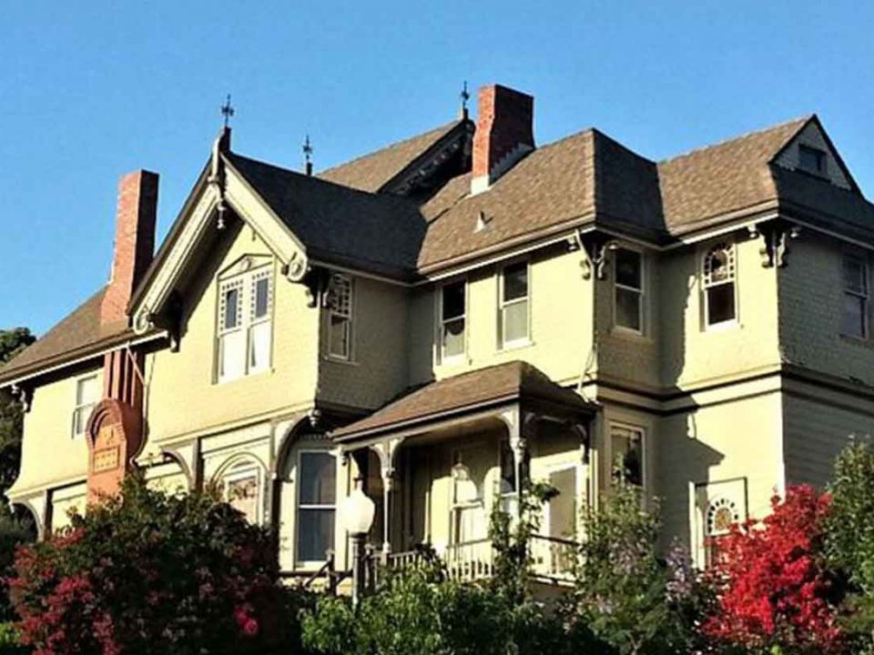 solano-home-finders-featured-vallejo-image